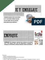 EMPAQUE Y EMBALAJE.pptx