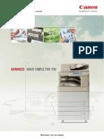 iR-ADV C5200_5235_5255_7_3.pdf