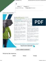 procedimiento tributario nidia.pdf