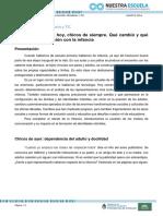 Infancia_clase1.pdf