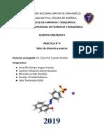 Informe Azoico-mesa 3