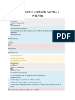 321113578-APRENDIZAJE-1-EXAMEN-PARCIAL-1-INTENTO.docx