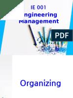 05_Organizing.pptx