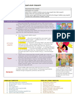 7Religiositas7.pdf