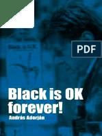 Black is OK Forever!.pdf