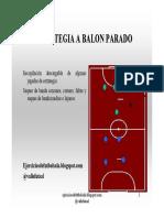 110048064-Estrategia-Jugadas-a-balon-parado.pdf