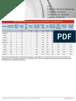 Viakon ACSR-AS.pdf