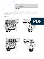 docdownloader.com_toyota-4a-fe-engine-reference.pdf