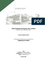 Dissertação_completa