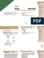 CANON guide.pdf