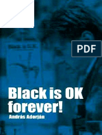 Black is OK Forever!.pdf
