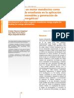 1023-3366-1-SM.pdf