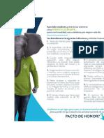 INTENTO 1 FORMULACIÒN Y EVALUACION DE PROYECTOS.docx