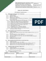 IMPLEMENTACION_DE_NUEVAS _TECNOLOGIAS.pdf