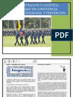 Modulo Administración y Logística (3).pdf