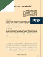 ORELLANA. A ética da resistência (1).pdf