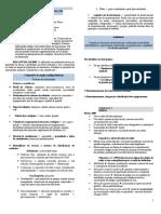 67991740-Aulas-ASA-I.pdf
