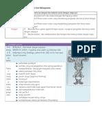 7Religiositas9.pdf
