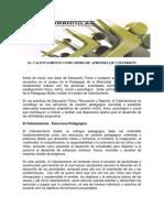 El Calentamiento como medio de aprendizaje y diversion.pdf