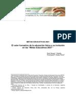 M2_U1_T1_El valor formativo de la Educacion Fisica - Gomez (1).pdf