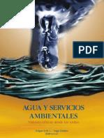 Agua y servicios ambientales Edgar Isch.pdf