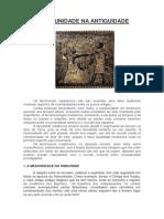 75 A MEDIUNIDADE NA ANTIGUIDADE.pdf