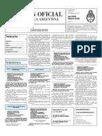 Boletín_Oficial_2.010-11-15-Contrataciones