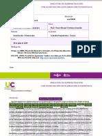 Blanca_Contreras - Actividad 1. Mapa Conceptual y Ensayo Capítulo 1 (1)