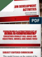 CURRICULUM-ACTIVITIES.pptx