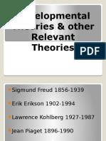 Developmental-Theories-other-Relevant-Theories.pptx-report.pptx