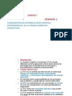 SEMANA 1 TCC.pdf
