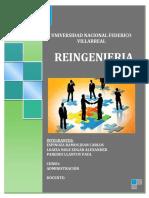 229292704 Monografia Reingenieria Terminada