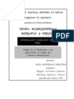 Pub Acadlibinv 199311 EBB MCJ AA UNAM Elasticidad