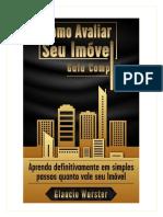 Download-210015-E-Book Como Avaliar Seu Imóvel Da Forma Correta (GUIA COMPLETO)-7790136
