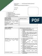 format uraian tugas PJ.docx