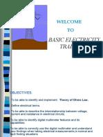 basicofelectrical-150117065543-conversion-gate02.pdf