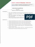SK PENELAAH RESEP CONVERTD.pdf