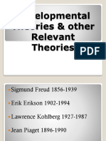Developmental-Theories-other-Relevant-Theories.pptx-report.pptx