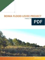 roma-flood-mitigation-final-design-report-july-2014-p1.pdf