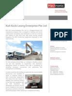 Koh Kock Leong Enterprise Pte Ltd_EN