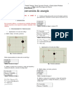 Informe 3 Lab Conversion de Energia (1)
