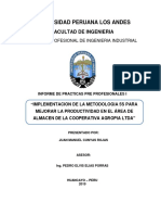 CUNYAS MANUEL INFORME PRACTICAS I.docx