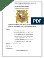 Informe final - NO OFICIAL.pdf