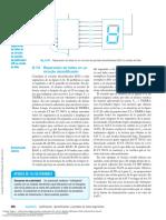 Electrónica Digital Principios y Aplicaciones