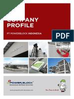 PBI Company Profile-1
