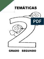 1. Matemáticas 2020