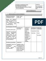 Competencia No. 210301030 Auditoria 05-09. (1)