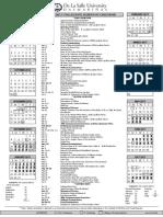 Calendar SY 2016-2017.pdf