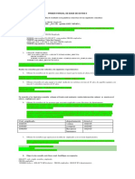 parcial TEORICO Y PRACTICO  pl_sql respuesta.docx
