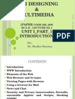 1_Unit I_PART_1_WEB DESIGNING.pptx